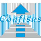 Logo Confisus