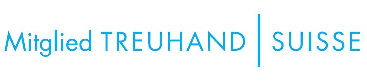 Logo Treuhand-Swisse