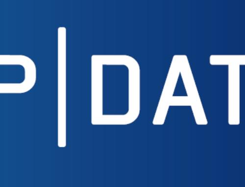 UP DATE Informationen aus dem Treuhandbereich
