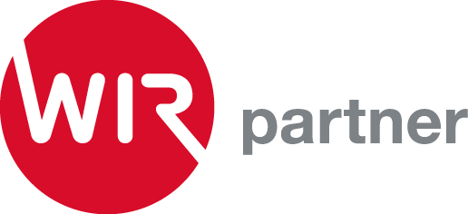 wir_partner_logo
