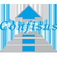 Confisus Logo